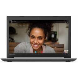 Portatil Lenovo IdeaPad 330-15IKBR-81DE020ASP