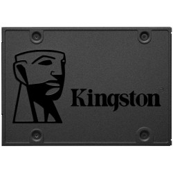 "Disco SSD 2,5"" 960GB Kingston SSDNow A400"
