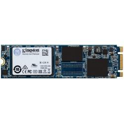 Disco SSD M.2 120GB Kingston SSDNow UV500