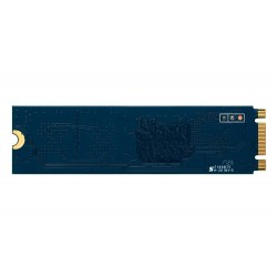 Disco SSD M.2 120GB Kingston SSDNow UV500