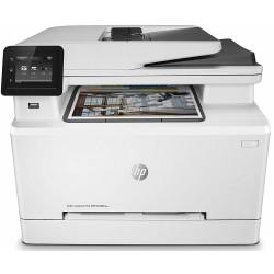 Multifuncion Laser Color HP LaserJet Pro M280nw