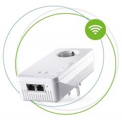 Powerline Devolo Magic 2 WiFi