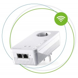 Powerline Devolo Magic 1 WiFi