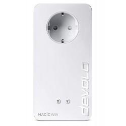 Powerline Devolo Magic 1 WiFi Ampliación 2-1-1