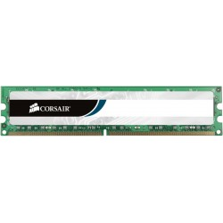 Memoria DDR2 667 2GB Corsair