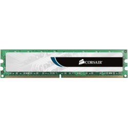 Memoria DDR2 800 2GB Corsair