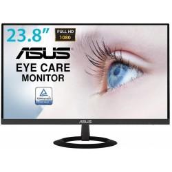 """Monitor de 23,8"""" Asus VZ249HE Negro"""