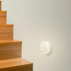 Sensor de Movimiento Xiaomi Mi Motion-Activated Night Light