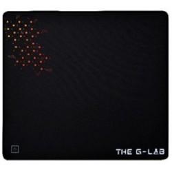 Alfombrilla The G-Lab Pad Ceasium