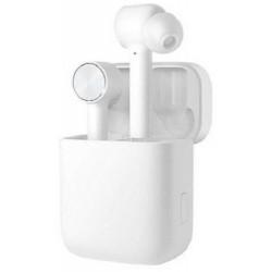Auriculares Bluetooth Xiaomi Mi AirDots Pro