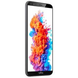 Smartphone Tp-Link Neffos C5 Plus Gris