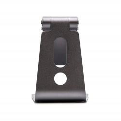 Soporte para Smartphone/Tablet Tooq PH0001-G
