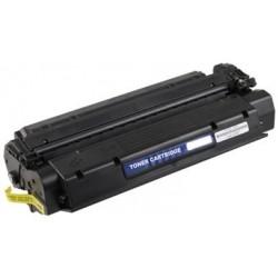 Toner Compatible HP 15A Negro C7115A