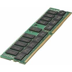Memoria DDR4 2666 32GB HP Enterprise Dual Rank x4