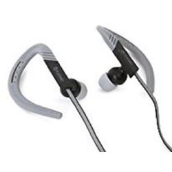 Auriculares Platinet PM1071GR