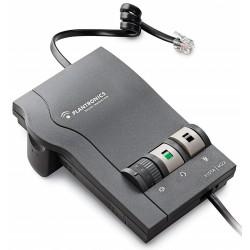 Procesador de Sonido Plantronics Vista M22
