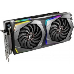 Gráfica Msi Geforce RTX 2070 Gaming Z 8GB