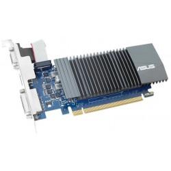 Gráfica Asus Geforce GT710-1-SL-2GB DDR5