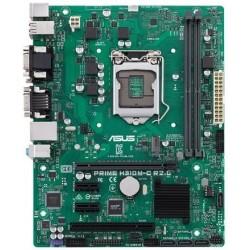 Placa Base Asus Prime H310M-C R2.0
