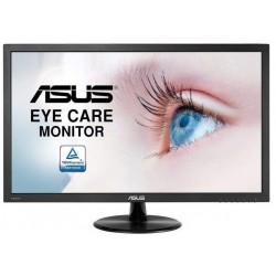 "Monitor de 23,6"" Asus VP247HAE"