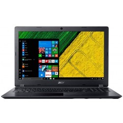 Portátil Acer Aspire 3 A315-21-4505