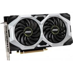 Gráfica Msi Geforce RTX 2070 Ventus 8GB