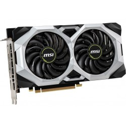 Grafica Msi Geforce RTX 2070 Ventus 8GB