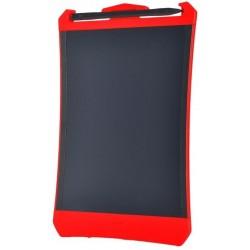 Pizarra Digital Leotec SketchBoard Thick Eight Roja