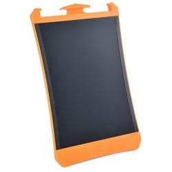 Pizarra Digital Leotec SketchBoard Thick Eight Naranja