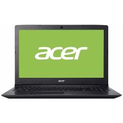 Portatil Acer Aspire 3 A315-53G-5947