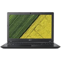 Portátil Acer Aspire 3 A315-33-C89K