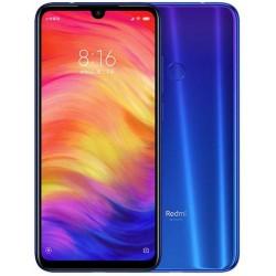 Smartphone Xiaomi Redmi Note 7 DS (3GB/32GB) Azul