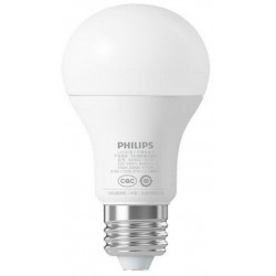 Bombilla LED Inteligente Xiaomi Philips Bulb E27