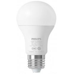 Bombilla LED Inteligente Xiaomi Philips Bulb E27