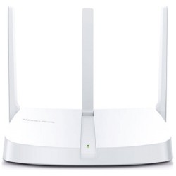 Router Wi-Fi N Mercusys MW305R