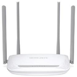 Router Wi-Fi N Mercusys MW325R