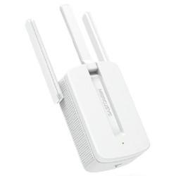 Extensor Wi-Fi Mercusys MW300RE