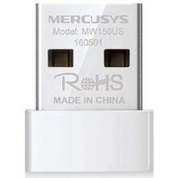 Adaptador USB Wireless Mercusys MW150US