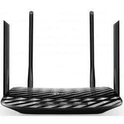 Router WiFi Tp-Link AC1200 Archer C6