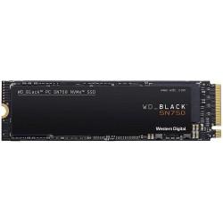 Disco SSD M.2 250GB Western Digital Black