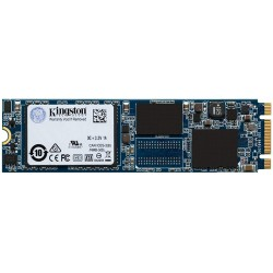 Disco SSD M.2 240GB Kingston SSDnow UV500