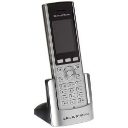 Telefono IP Inalambrico Grandstream WP820