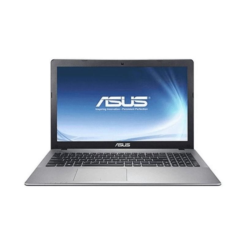 Portatil Asus X555QA-XO217T