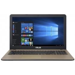 Portatil Asus VivoBook X540NA-GQ044T