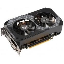 Grafica Asus Geforce Tuf RTX 2060 O6G Gaming
