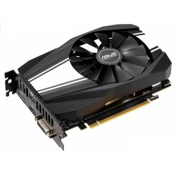 Gráfica Asus Geforce PH RTX 2060 6G