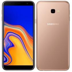 Smartphone Samsung Galaxy J4 Plus J415FN Dorado