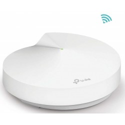 Sistema Wi-Fi Mesh Tp-Link Deco M9 Plus AC2200 1 Pack
