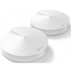 Sistema Wi-Fi Mesh Tp-Link Deco P7 AC1300 2 Pack