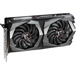 Grafica Msi Geforce GTX 1650 Gaming X 4GB